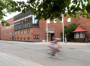 Landstinget väntas i veckan besluta om en nedskärning på sin bidragsgivning till Dalarnas museum med 10 procent.