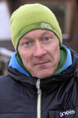 Pessi Liukkonen.