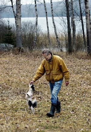 psa värde efter prostataoperation