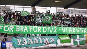 VSK-fans.