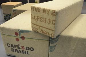 På Ekomässan går det att hitta ekologiska Sverigetillverkade möbler tillverkade av gamla kaffesäckar (som annars skulle ha eldats upp) och stoppning av ekologisk ullfilt. På mässan finns också Svanenmärkta kontorsmöbler och en bokhylla tillverkad helt utan lim.