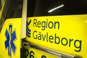 Ambulansanställda säger nu upp sig på grund av förslaget att införa jourtid om nätterna.