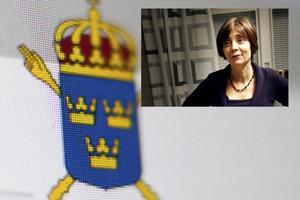 – Det finns personer som vi vill höra i utredningen, säger åklagare Birgitta Fernlund som leder förundersökningen där elitspelaren är misstänkt för misshandel och olaga hot.