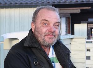 Med arrendeavtalet i hamn återstår det nu för entreprenören Håkan Johanssons att säkra rivningslov för flytt av stugor från Gunnarsområdet och bygglov för att anlägga den planerade centrumnära campingen i Västansjögropen, Smedjebacken.
