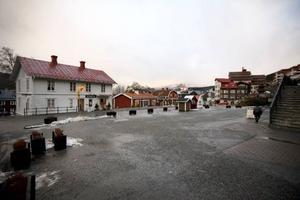 Adventshelgerna ska erbjuda julstämning och skridskoåkning i Åre.