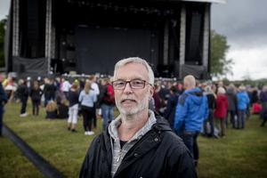 Recensent: Håkan Pettersson