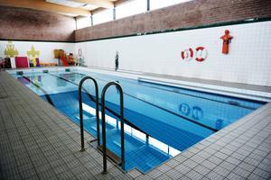 Simhallen i Köpmanholmen stängs i höst. Renoveringen för totalt 21 miljoner kronor startar i början av nästa år.