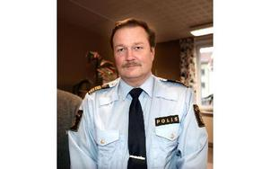 Anders Landén. Foto: Curt Kvicker