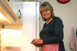 Singel Trnsj sub-mn intresserade av - Svensk Domina