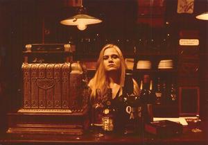 Monica, 1970-tal.
