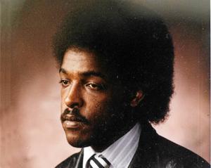 Dawit Isaak har snart suttit fängslad i 16 år.
