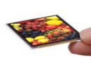 Nokia anklagar Samsung och LG för kartellbildning
