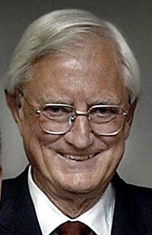 6. Justitieminister 3, Sten Wickbom.