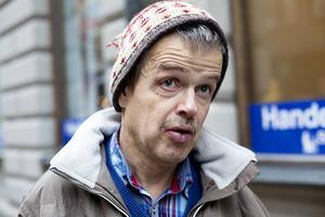 Andreas Menzel överklagar rehabflytten.