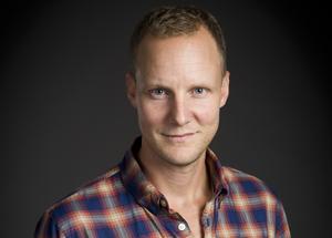 Bo-Göran Bodin