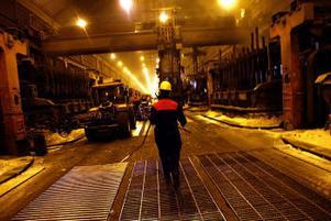 Kubal bidrog till företagens starka ekonomiska upryckning i Sundsvall. Kubal ökade vinsten från blygsamma 12 miljoner kronor år 2003, till 144 miljoner i fjol.