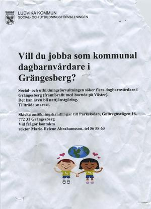 Jayla (19), Grängesberg, Sex Tjejer