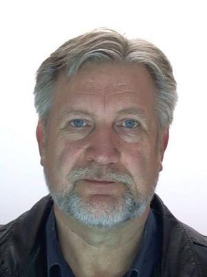 Kenny Wengelå var på väg mot Bollnäs när han försvann.
