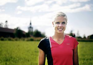 Erika Wiklund Kinsey bor numera i USA där hon studerar på college.