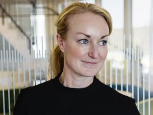 Enligt Louise Mannheimer kommer resultaten från den kommande studien att bli användbara inom en rad olika områden, som sjukvård, skola och omsorg.
