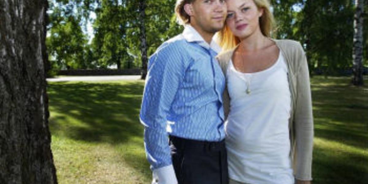 Stockvik Sex Tjejer - Sex Dating i Sverige - Sverige Real Escort