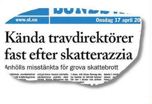 ST 17 april 2002.