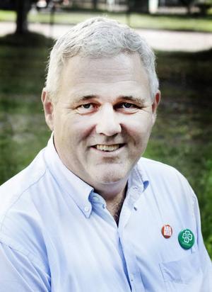 Anders W Jonsson, C