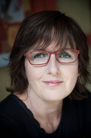 Christina Wahldén har skrivit ännu en viktig bok om unga och övergrepp