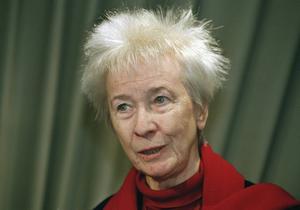 Sara Lidman-priset har instiftats av Sara Lidman-sällskapet för att hedra författarens minne.