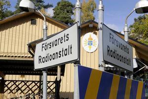 Inte en enda person har fällts för terrorbrott i Sverige sedan FRA-lagen infördes 1 januari 2009.