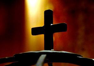 Från början var kyrkan och arbetarrörelsen fiender, skriver Mathias Bred. Foto: Tomas Oneborg/SvD/Scanpix