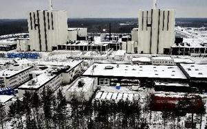 Det enda som är säkert med kärnkraften är att den inte behövs. foto: scanpix