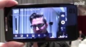 Webb-tv: Nya Motorola Razr