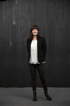 Anna-Karin Holck, Sverigechef KappAhl