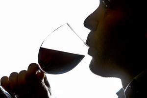 Hittills i år har nästan 1 700 personer från Dalarna testat sina alkoholvanor på alkoholprofilen.se. För hela landet är siffran nästan 68 000 personer.