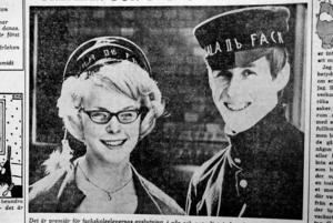 ST 17 maj 1966.