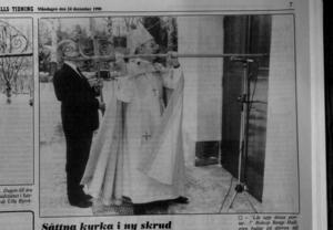 ST 24 december 1990.