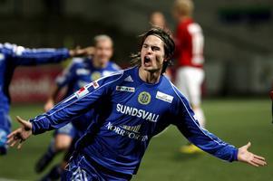 Mikael Lustig.