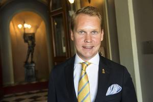 Nils Johan Tjärnlund.