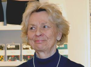 Ewa Agart.