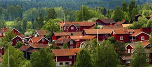 Foto: Johan Lundahl/Arkiv