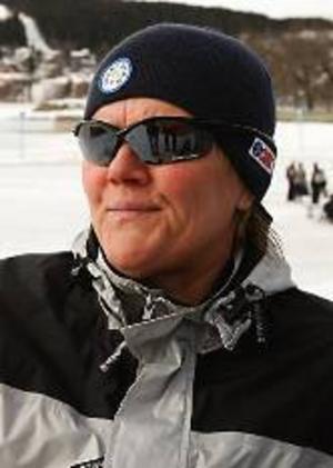 Carina Sjöö, 46 år, Östersund:–För mig fyller de ingen funktion. Jag visste inte ens om de där två dagarna.
