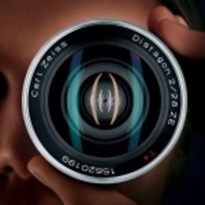 Ny vidvinkel från Carl Zeiss till Canon