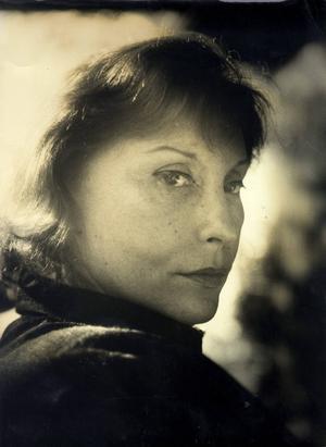 Clarice Lispectors, (1920 till 1977), postumt utgivna roman