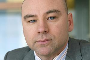 Nicklas Hjertonsson, jurist vid Datainspektionen bekräftar att begreppet