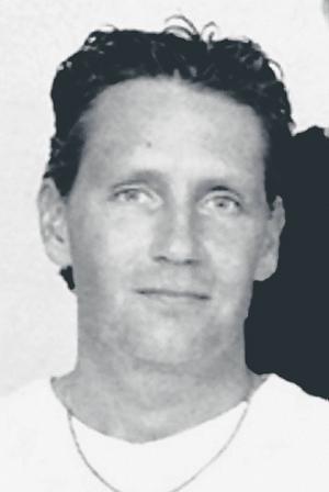 Jarmo Pistool.
