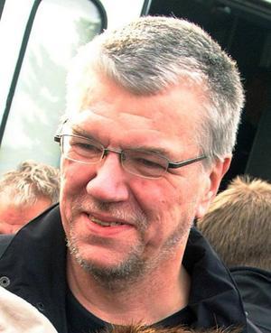 – Prognosen visar mot ett betydligt bättre än beräknat, säger Ragunda kommuns tf kommundirektör Bo Svenningsson.