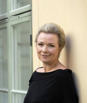 Helle Helle skriver utifrån egna kroppsliga erfarenheter. Det är därför de flesta av hennes böcker utspelas på Själland där hon är uppvuxen och bor i dag.
