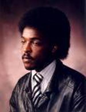I september 2001 fängslades den svenske medborgaren Dawit Isaak  i Eritrea, och där sitter han fortfarande fängslad.Foto: Kalle Ahlsén