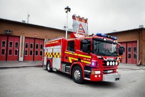 Det har varit en långdragen konflikt och missnöjet har varit stort, enligt Staffan Sjöström, Ordförande för Deltidsbrandmännen i Hälsinge Räddningstjänst.